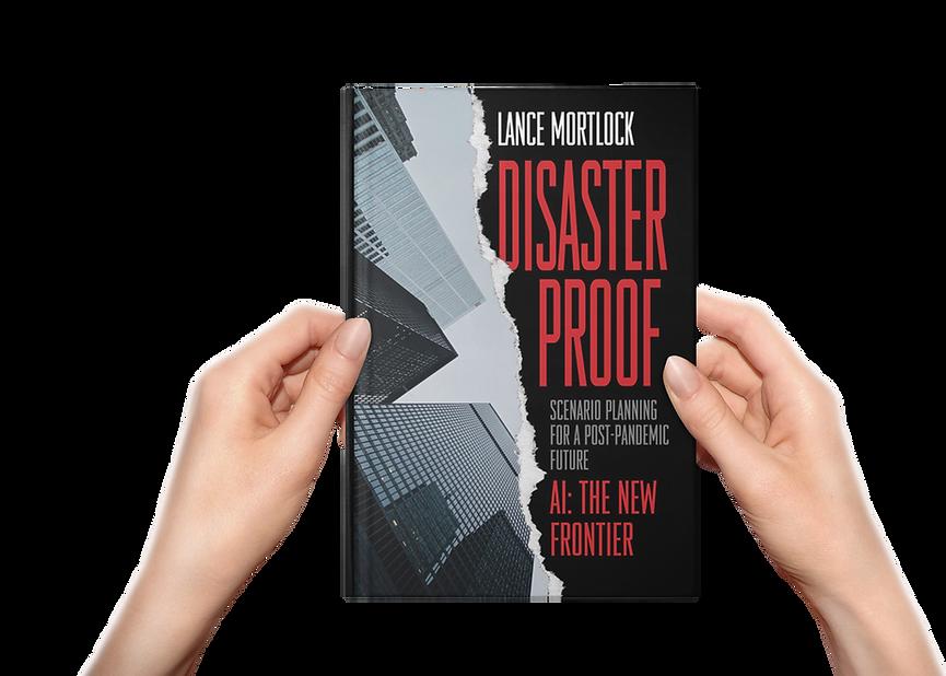 disaster proof book mock up v2.png