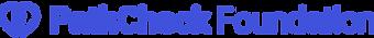 PathCheck-Foundation-logo.png