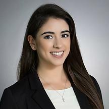 Stephanie Contreras.png