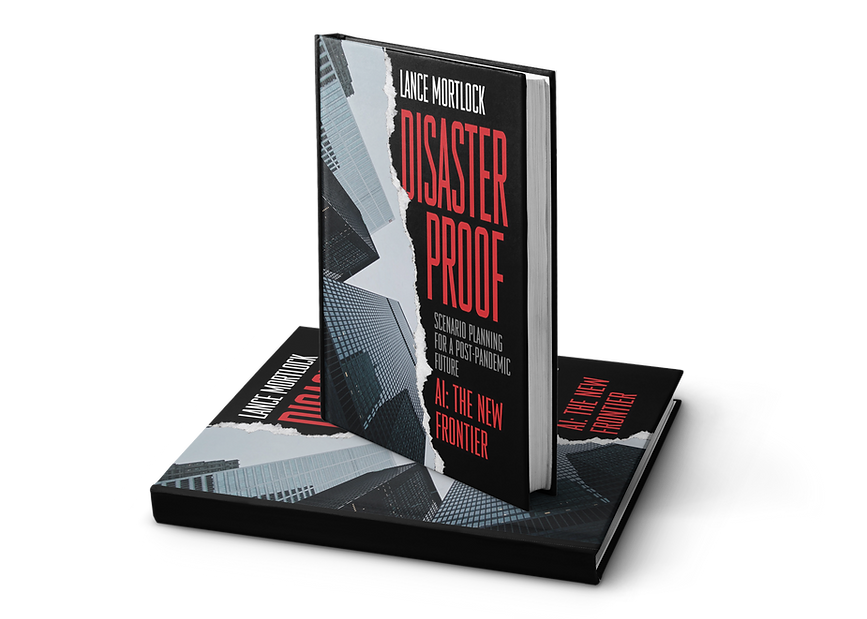 disaster proof book mock up.png