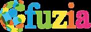 FUZIA LOGO FULL SIZE-2.png