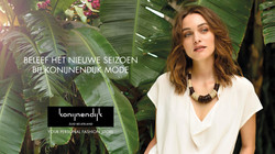 Advertentie Konijendijk Mode website 202