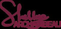 Shellye Logo_1.png
