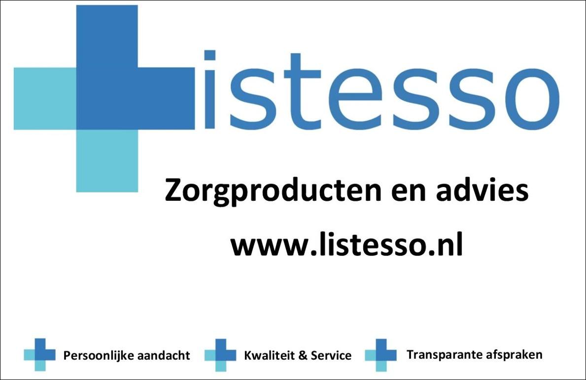 Listesso
