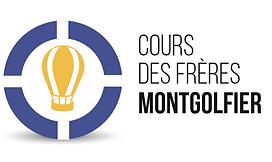 Logo et texte CFM.PNG