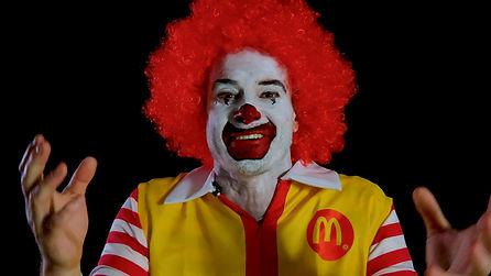 Ronald%20still%203_1.1_edited.jpg