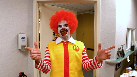 Ronald still 9_1.1.15.tif