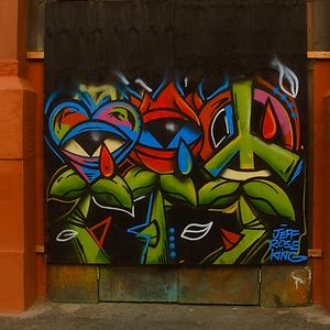 NYC Graffiti 2.png