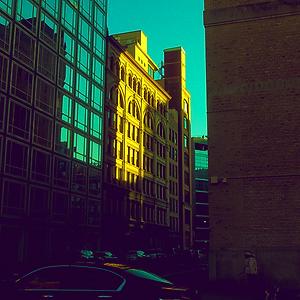 Shinin Gold.png