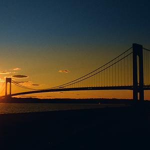 A Lone Bridge.png