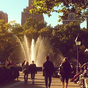 Urban Fountain.png