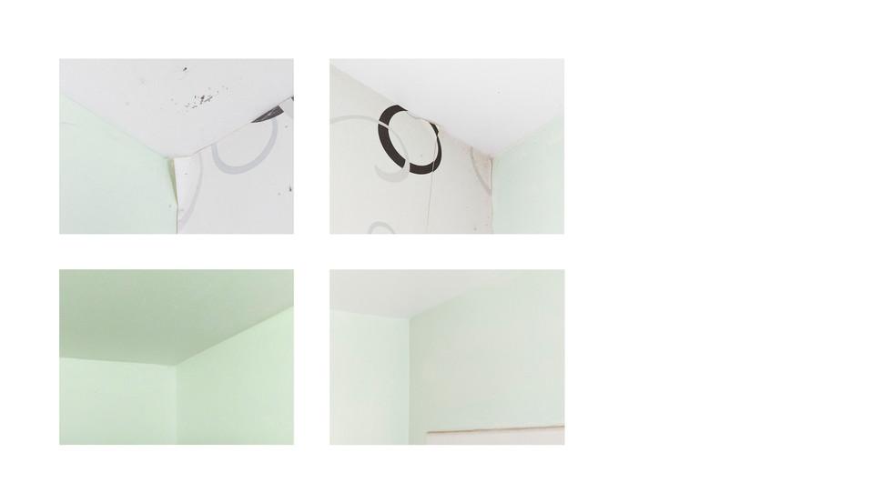 8 Marilene_s bedroom.jpg