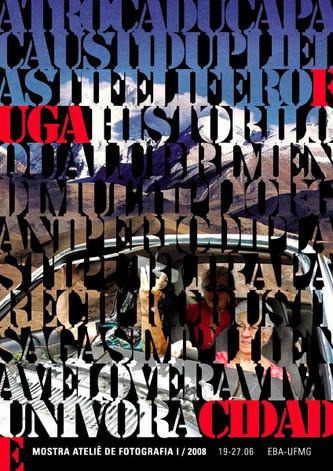 FUGACIDADE_09.jpg