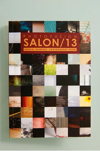 On the human inability of resurrecting things 2013 - Photofusion catalogue