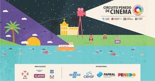 Penedo Film Festival 2018 - official selection