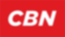 CBN logo.png