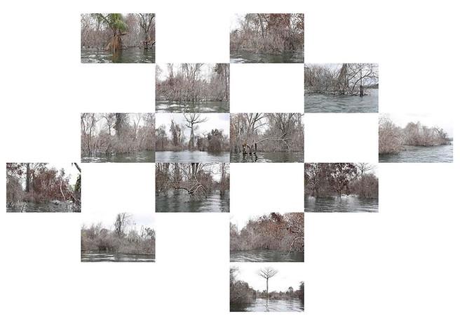 DEAD_WATER-40.jpg