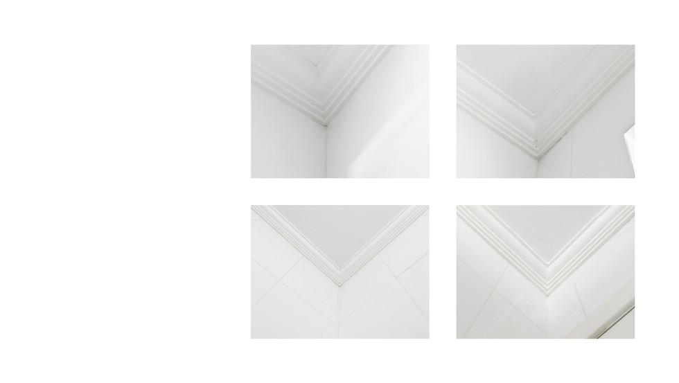 7 Marilene_s bathroom.jpg