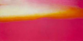 Vertical Skyline #1_2019_oil_on_canvas_2