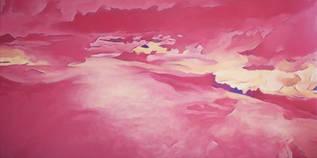 shattered horizons no.12