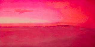 shattered horizons no. 5