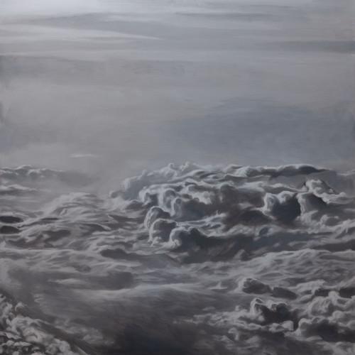 pale horizon no. 1
