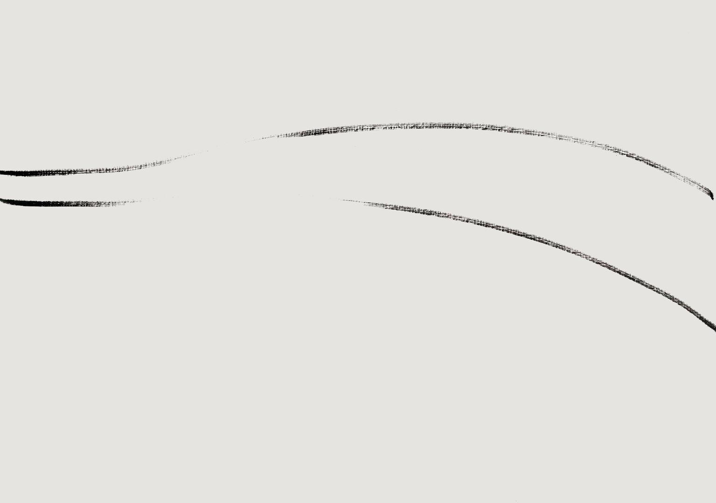 Nude#3_2019_pen on paper_14.8x21.0cm.jpg