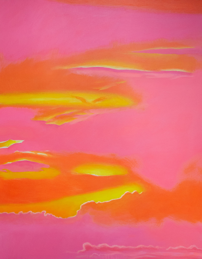 Blush 3_2019_oil on canvas_119 x 90 cm.j