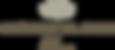 logo_retina_provence.png.png