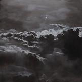 dawn of a storm no. 1