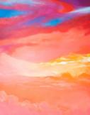 Blush 2_2019_oil on canvas_119 x 90 cm.j