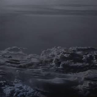 pale horizon no. 2