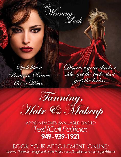 HairMakeup_Flyer.jpg