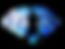 logo_color1a.png