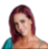 Amanda%20Reyzin_2020_edited.png