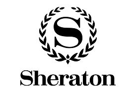 1500338-sheraton-1504800778.jpg