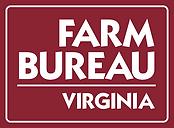 vfb_logo_standard.png