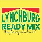 lynchburg ready mis.jpg