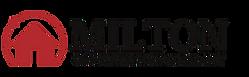 milton_construction_logo_tm.png