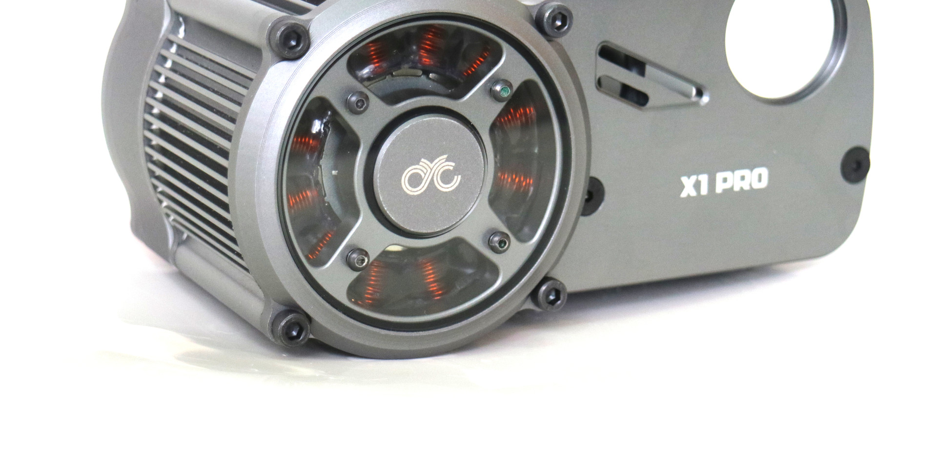 Gear Version