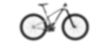 DH bike 2 right.png