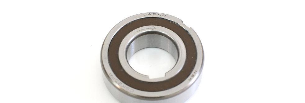 CSK25pp Sprag clutch for X1 PRO gearbox