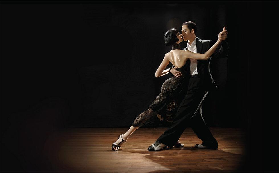 Free Argentine Tango Lessons Online | Tango Classes Toronto | Tango | Toronto Tango | Bulent & Lina Argentine Tango Toronto | Tango Event | Free Dance Events