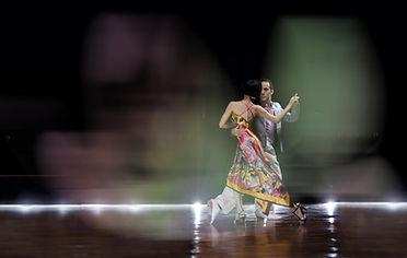 Tango   Argentine Tango   Argentine Tango Toronto   Toronto Tango lessons   Tango Classes   Bulent & Lina Tango Toronto