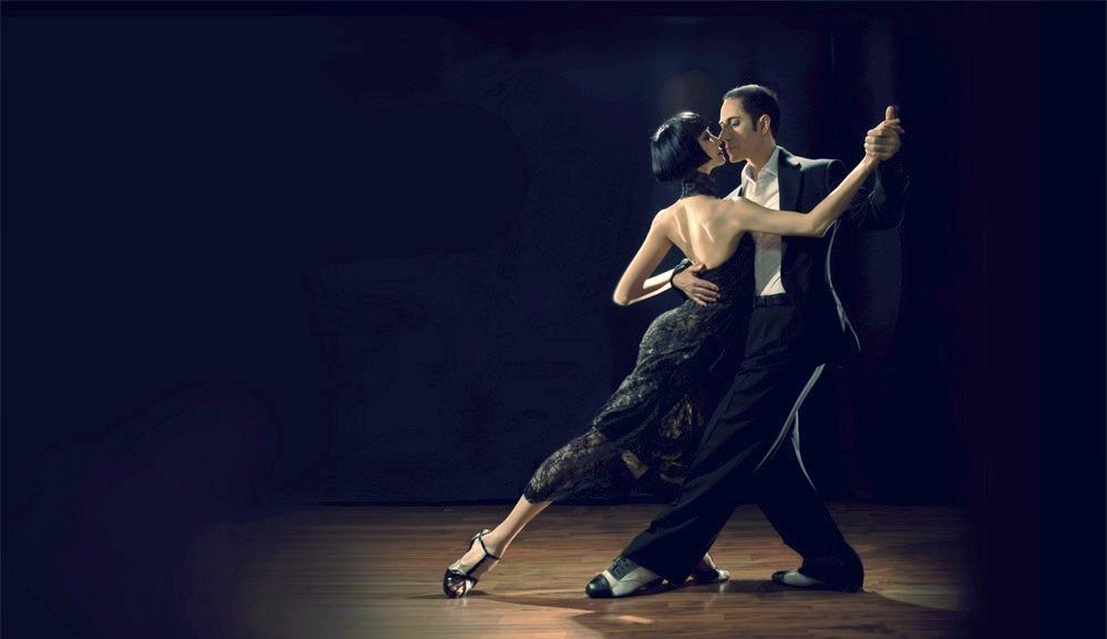 Argentine Tango Toronto by Bulent & Lina - Best Tango_edited_edited
