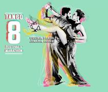 3 vir_jon_toronto_tango8festivalmarathon
