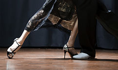Tango Techniques (Individual Tango Workshop) for Leaders & Followers