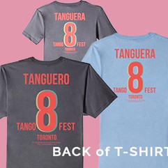 tanguera_tanguero_large_t-shirt_toronto_