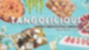food_tango_8_festival_marathon.jpg