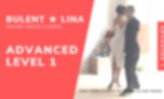 Argentine Tango _ Free online Tango Less